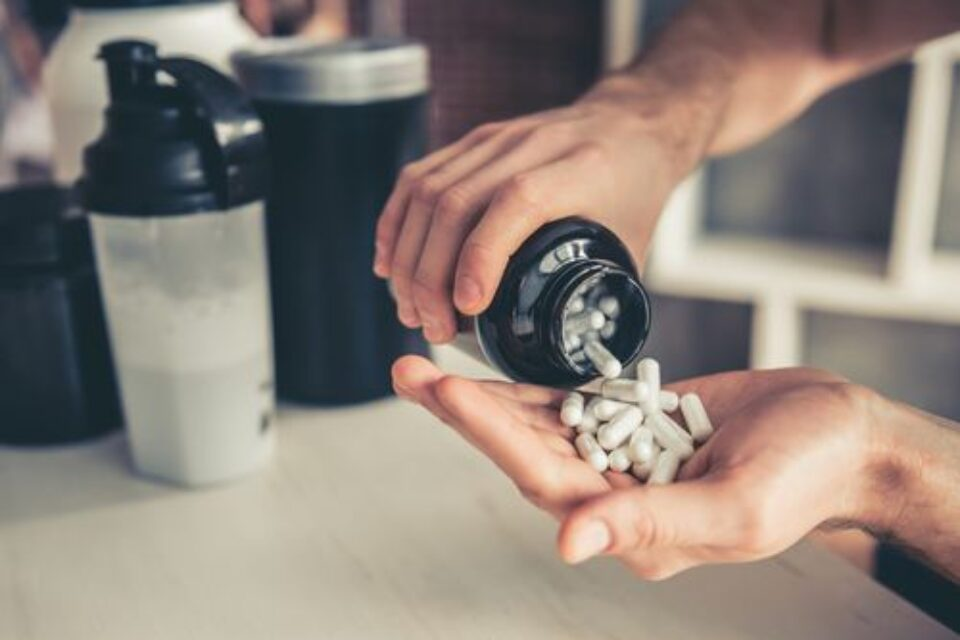 Best Legal Steroids only cycle, You Can Take It On Its Own