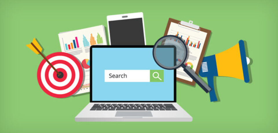 Understanding Link Building & Its Many Benefits for Your Brand