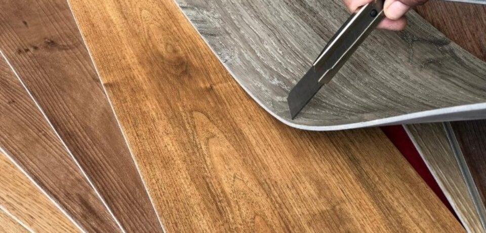 Top points to help you choose the floor type