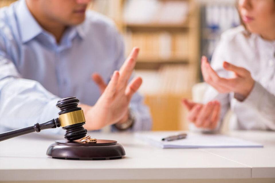 Benefits of Hiring a Good Divorce Attorney